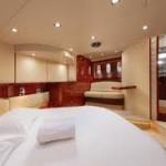 Fairline Targa 62 GT 17 | Jacht makelaar | Shipcar Yachts
