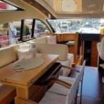 Fairline Targa 64 17 | Jacht makelaar | Shipcar Yachts