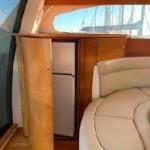 Alena  52 1 | Jacht makelaar | Shipcar Yachts
