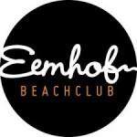 Eemhof Watersport & Beachclub | Boten kopen | Jachten verkopen | Botengids.nl