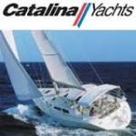 Catalina Yachts   Boten kopen   Jachten verkopen   Botengids.nl