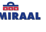 Jachtwerf Bert Admiraal | Boten kopen | Jachten verkopen | Botengids.nl