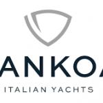 Tankoa Yachts S.p.A. | Boten kopen | Jachten verkopen | Botengids.nl