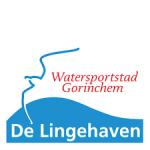 Lingehaven Gorinchem   Boten kopen   Jachten verkopen   Botengids.nl
