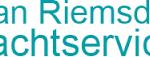 Van Riemsdijk Jachtservice | Boten kopen | Jachten verkopen | Botengids.nl