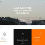 Navi-Yachting Kantoor | Boten kopen | Jachten verkopen | Botengids.nl