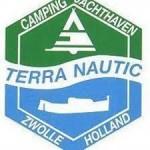Camping en Jachthaven Terra Nautic (betaald) | Boten kopen | Jachten verkopen | Botengids.nl