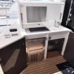 Fairline Targa 62 GT 18 | Jacht makelaar | Shipcar Yachts
