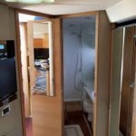 Fairline Targa 64 18 | Jacht makelaar | Shipcar Yachts