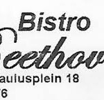 Bistro Beethoven | Boten kopen | Jachten verkopen | Botengids.nl