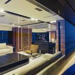 Peri Yachts 37 16 | Jacht makelaar | Shipcar Yachts