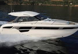 Bavaria 35 Sport | Jacht makelaar | Shipcar Yachts