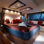 Sunseeker Predator 64 23 | Jacht makelaar | Shipcar Yachts