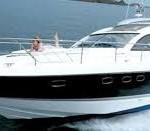 Fairline Targa 47 Gran Turismo 1 | Jacht makelaar | Shipcar Yachts