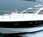 Fairline Targa 47 Gran Turismo 0 | Jacht makelaar | Shipcar Yachts