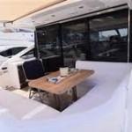 Fairline Targa 62 GT 26 | Jacht makelaar | Shipcar Yachts