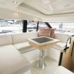 Prestige 420 S 18 | Jacht makelaar | Shipcar Yachts
