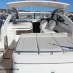 Princess V 42 3 | Jacht makelaar | Shipcar Yachts