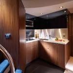 Sunseeker Predator 64 17 | Jacht makelaar | Shipcar Yachts