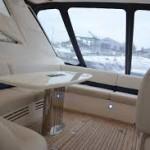 Princess V58 10 | Jacht makelaar | Shipcar Yachts