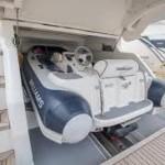 Princess V 48 5 | Jacht makelaar | Shipcar Yachts