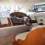 Astondoa  40 fly 9 | Jacht makelaar | Shipcar Yachts