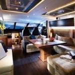 Sunseeker Predator 64 18 | Jacht makelaar | Shipcar Yachts