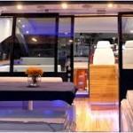 Fairline Targa 62 GT 20 | Jacht makelaar | Shipcar Yachts