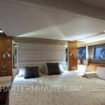 Sunseeker Predator 64 20 | Jacht makelaar | Shipcar Yachts