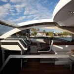Fairline Targa 62 GT 22 | Jacht makelaar | Shipcar Yachts