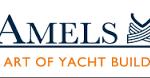 Amels Holland | Boten kopen | Jachten verkopen | Botengids.nl