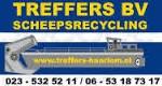 Treffers Scheepsrecycling BV | Boten kopen | Jachten verkopen | Botengids.nl