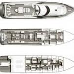 Peri Yachts 37 10 | Jacht makelaar | Shipcar Yachts
