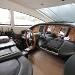 Azimut  80 4 | Jacht makelaar | Shipcar Yachts