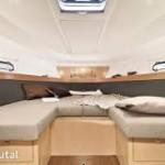 Prestige 620 S 23 | Jacht makelaar | Shipcar Yachts