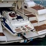 Fairline Targa 62 GT 5 | Jacht makelaar | Shipcar Yachts