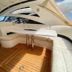 Princess V 48 4 | Jacht makelaar | Shipcar Yachts