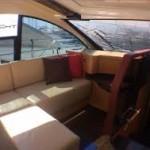 Fairline Targa 64 3 | Jacht makelaar | Shipcar Yachts