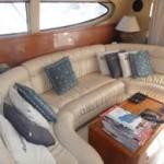 Carnevali 155 9 | Jacht makelaar | Shipcar Yachts
