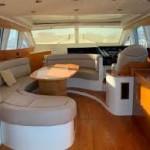 Alena  52 7 | Jacht makelaar | Shipcar Yachts