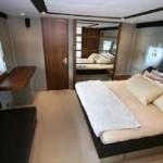 Fairline Targa 62 GT 23 | Jacht makelaar | Shipcar Yachts