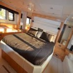 Sunseeker Predator 64 22 | Jacht makelaar | Shipcar Yachts