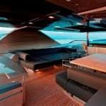 Peri Yachts 37 11 | Jacht makelaar | Shipcar Yachts