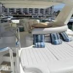 Azimut  80 5 | Jacht makelaar | Shipcar Yachts
