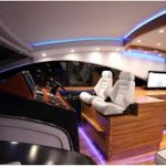 Fairline Targa 62 GT 6 | Jacht makelaar | Shipcar Yachts