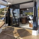 Galeon 500 Fly 8 | Jacht makelaar | Shipcar Yachts