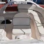 Astondoa  40 fly 5 | Jacht makelaar | Shipcar Yachts