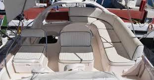 Astondoa  40 fly | Jacht makelaar | Shipcar Yachts