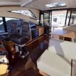 Fairline Targa 64 4 | Jacht makelaar | Shipcar Yachts