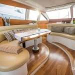 Alena  52 8 | Jacht makelaar | Shipcar Yachts